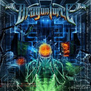 http://www.dragonforce.com/wp-content/uploads/2014/03/df-maximum-overload-cover600-300x300.jpg